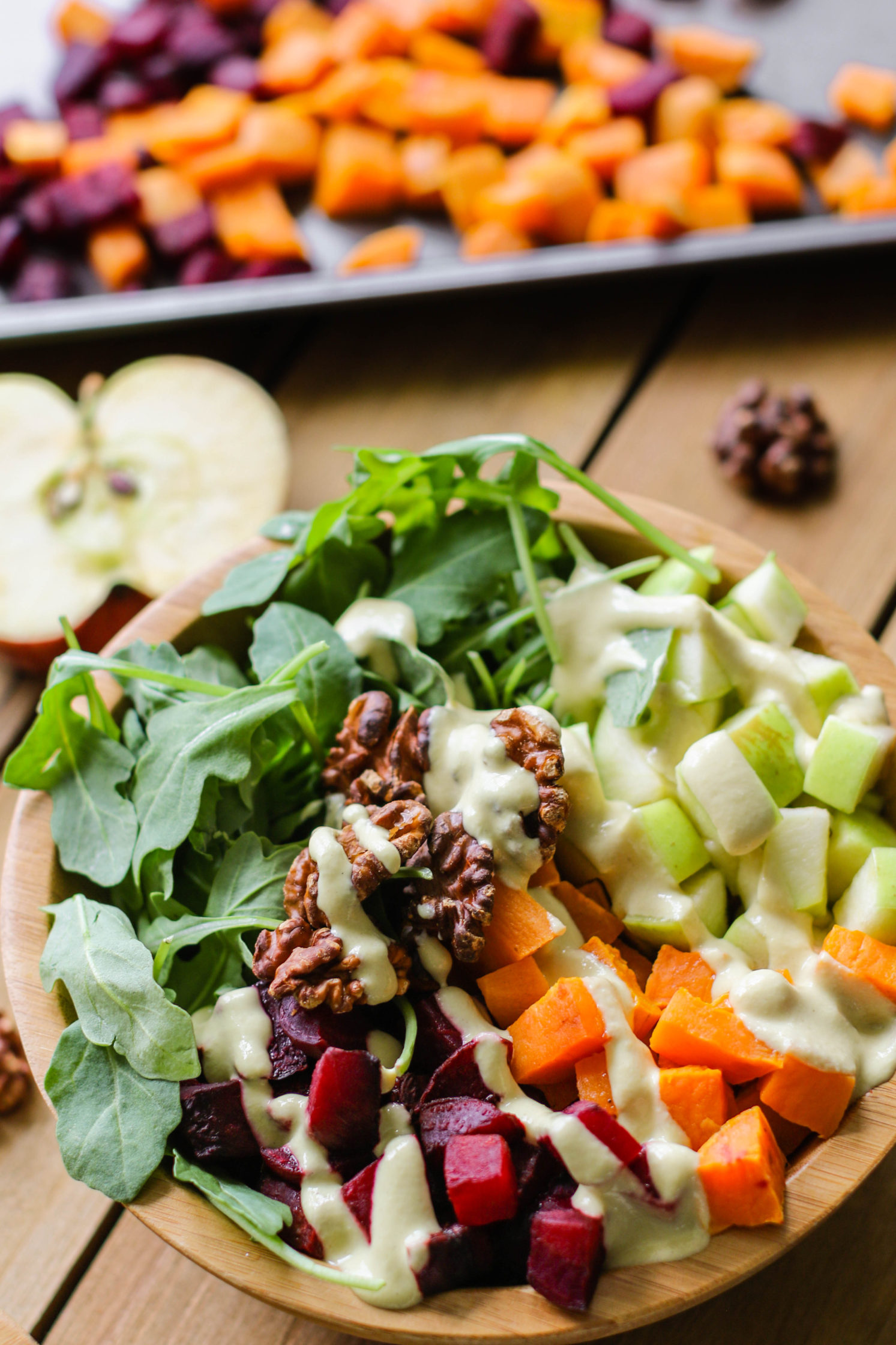 6 Autumn Superfoods and Recipes 6 Autumn Superfoods and Recipes new pictures
